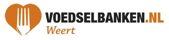 Voedselbank Weert logo